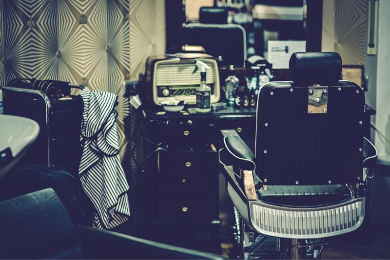 Barbers4