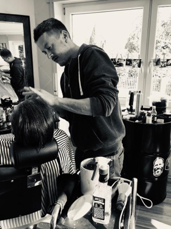 Barbers6