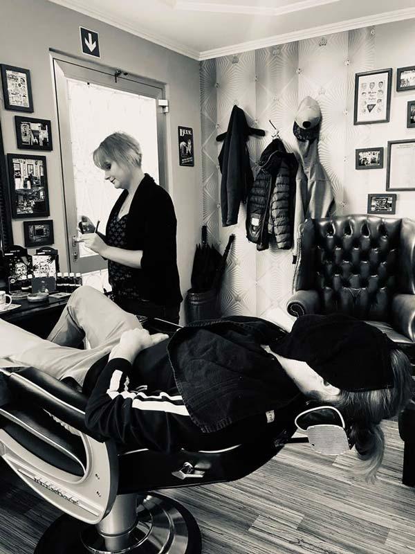 Barbers7