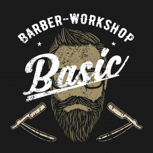 Barber Schulung Basic